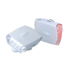 TOPEAK COMBO USB SET(WHITE)
