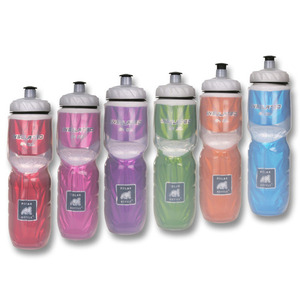 POLAR BOTTLE (24OZ)