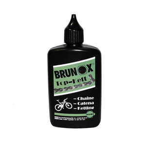 BRUNOX CHAIN OIL
