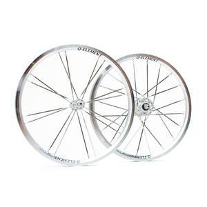 [USED]TYRELL AM5 WHEELSET (ONLY REAR)(↓70%)