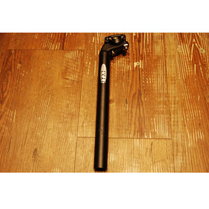 MJ CYCLE SEATPOST