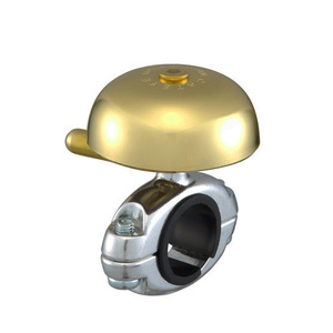 CATEYE GOLD COLOR BELL
