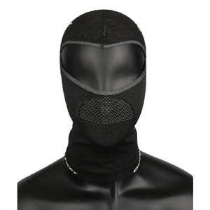 OUTWET UH/1(BALACLAVA)