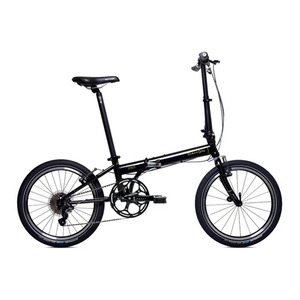 DAHON SPEED P8 (��10%)