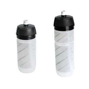 CAMPAGNOLO BOTTLE (550ml/750ml)