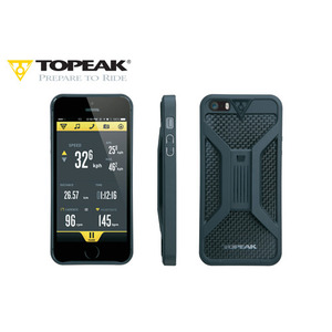 TOPEAK RIDECASE FOR I-PHONE5/5S