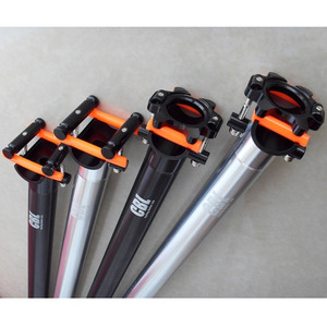 CBL SEATPOST FOR BROMPTON