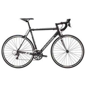 [SALE]CANNONDALE CAAD 8 SORA BBQ 2015 (↓20%)