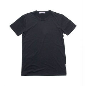 GRIPE BACK POCKET T (BLACK) 2015