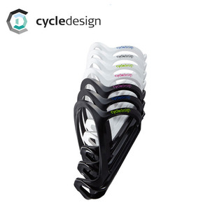 CYCLEDESIGN CAGE