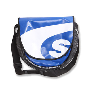 SCHWALBE SHOULDER BAG
