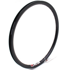 SUNRIMS M14A RIM (16-349) BLACK