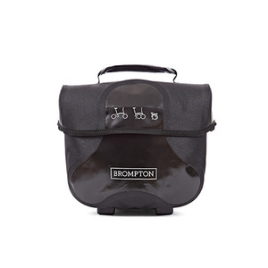 BROMPTON ORTRIEB MINI O BAG (BK)