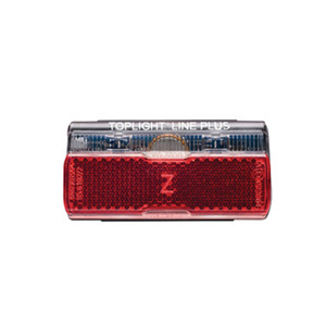 B&M TOPLIGHT LINE PLUS DYNAMO REAR LIGHT