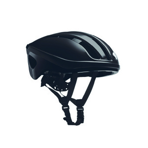 BROOKS HARRIER HELMET BLACK