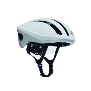 BROOKS HARRIER HELMET WHITE