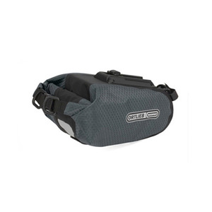 ORTRIEB SADDLE BAG