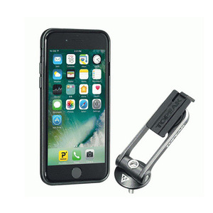 TOPEAK RIDECASE FOR IPHONE 6/6S/7