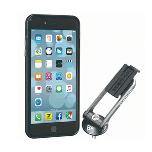 TOPEAK RIDECASE FOR IPHONE 6/6S/7 PLUS