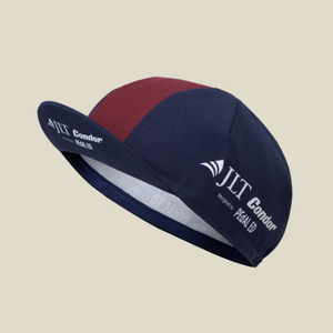 PEDALED JLT CONDOR CYCLE CAP