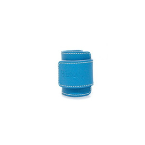 BICTORY BARMOR PROTECTOR (BLUE)