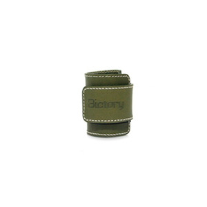 BICTORY BARMOR PROTECTOR (OLIVE)