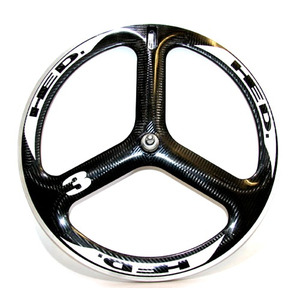 HED 3 CARBON WHEEL