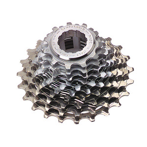 [SALE]CAMPAGNOLO RECORD UD 10S SPROCKETS (↓27%)