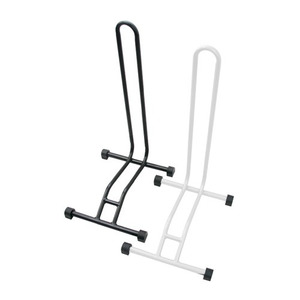 EZ DISPLAY STAND (↓20%)